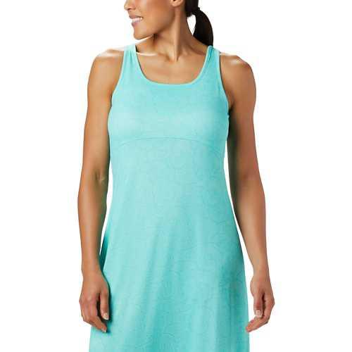 Women's Columbia Freezer Maxi Dress