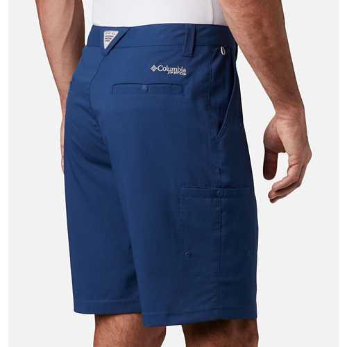Men's Columbia PFG Tamiami Shorts