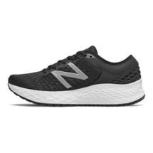 Women's New Balance Fresh Foam 1080v9 Running Shoes
