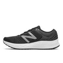 Men's New Balance Fresh Foam 1080 Running Shoes