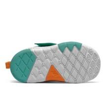Toddler Girls' New Balance 223 Shoes