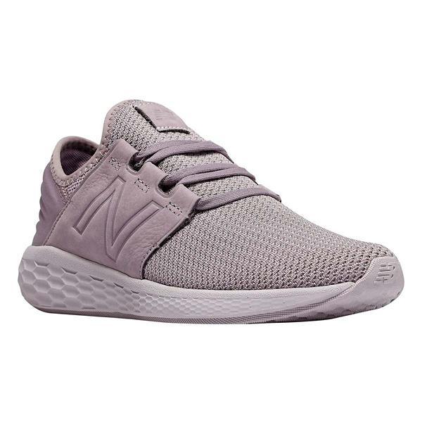 4a88c4f8f26 Tap to Zoom  Women s New Balance Fresh Foam Cruz V2 Running Shoes
