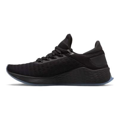 Men's New Balance Fresh Foam Lazr V2 Running Shoes