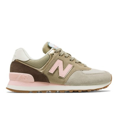 Women's New Balance 574 Shoes