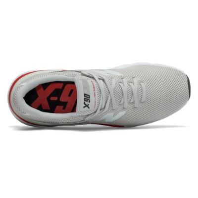 Men's New Balance X-90 Shoes