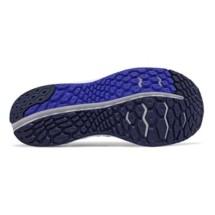 Men's New Balance VONGOv3 Running Shoes