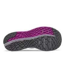 Women's New Balance Fresh Foam Vongo Running Shoes