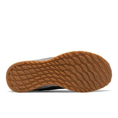 Men's New Balance Fresh Foam Arishi V2 Running Shoes