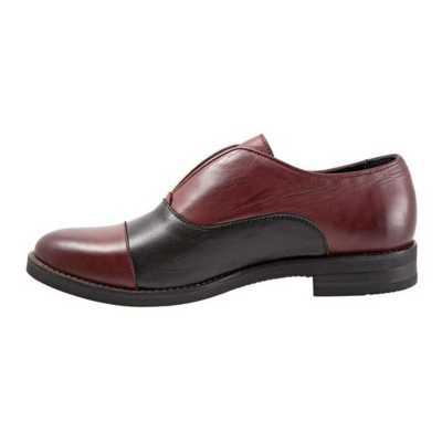 Women's Bueno Patty Slip-On Shoes
