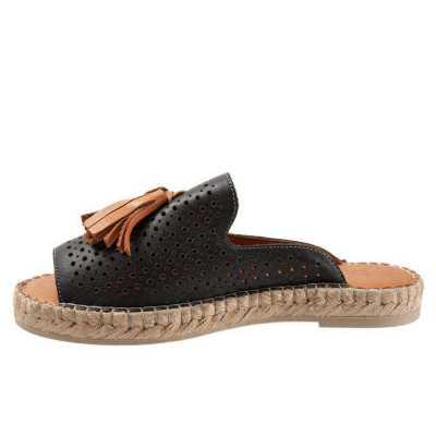 Women's Bueno Navar Sandals