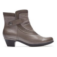 Women's Rockport Abbott Panel Boots