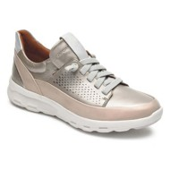 Women's Rockport Walk Slip On Shoes