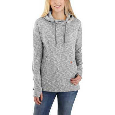 Women's Carhartt Newberry Hoodie