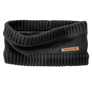 Athletic Headbands & Winter Headbands | SCHEELS.com