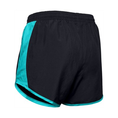 Women's Under Armour Fly By Short