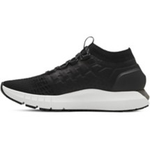 Men's Under Armour HOVR Phantom Connected Running Shoes