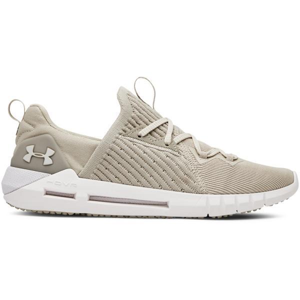 promo code 53530 1f898 Grade School Boys' Under Armour HOVR SLK EVO Sportstyle Shoes