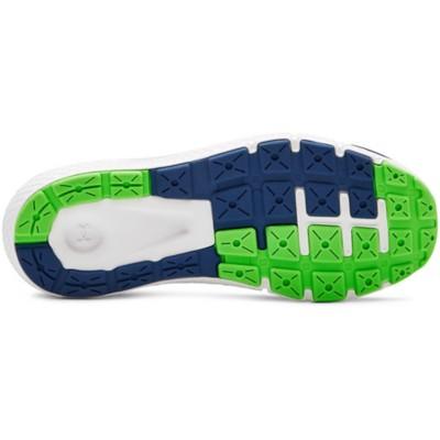 Preschool Boys' Under Armour Rogue Running Shoes