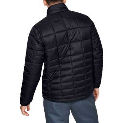 Men's Under Armour Insulated Jacket