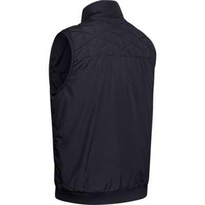 Men's Under Armour ColdGear Reactor Performance Vest