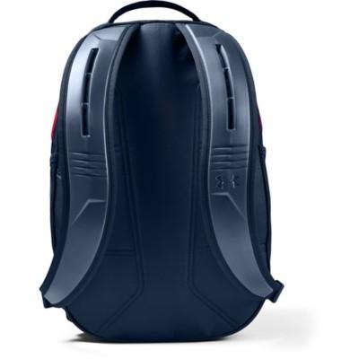 2155b507a32 Under Armour Recruit 2.0 Backpack | SCHEELS.com