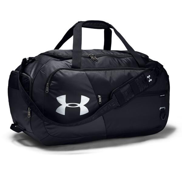 5fe0e530 Under Armour Large Undeniable 4.0 Duffle Bag