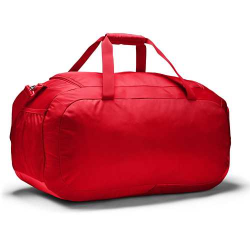 Under Armour Large Undeniable 4.0 Duffle Bag