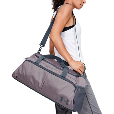 Undeniable Duffle Bag