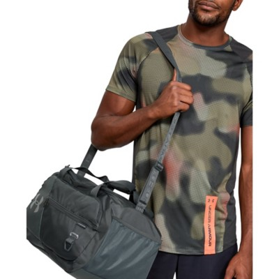 e3b1df8f28 Under Armour Small Undeniable 4.0 Duffle Bag