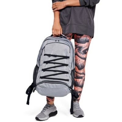 Under Armour Imprint Backpack