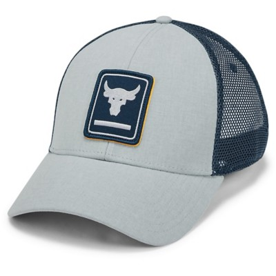 Men's Under Armour Project Rock ATB Trucker Hat