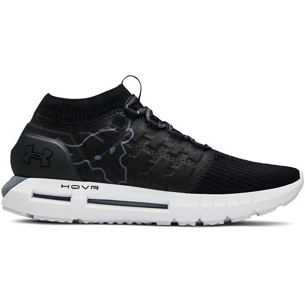 reputable site 02e63 7548a Men's Under Armour HOVR Phantom Project Rock Running Shoes