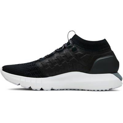 reputable site e7475 43b73 Men's Under Armour HOVR Phantom Project Rock Running Shoes