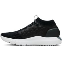 Men's Under Armour HOVR Phantom Project Rock Running Shoes