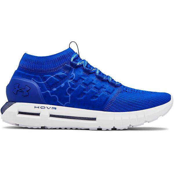 8f7168b4 Men's Under Armour Project Rock HOVR Phantom Running Shoes | SCHEELS.com
