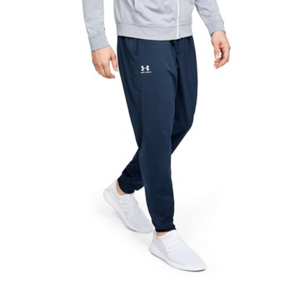 a0642551bc Men's Under Armour Sportstyle Tricot Jogger