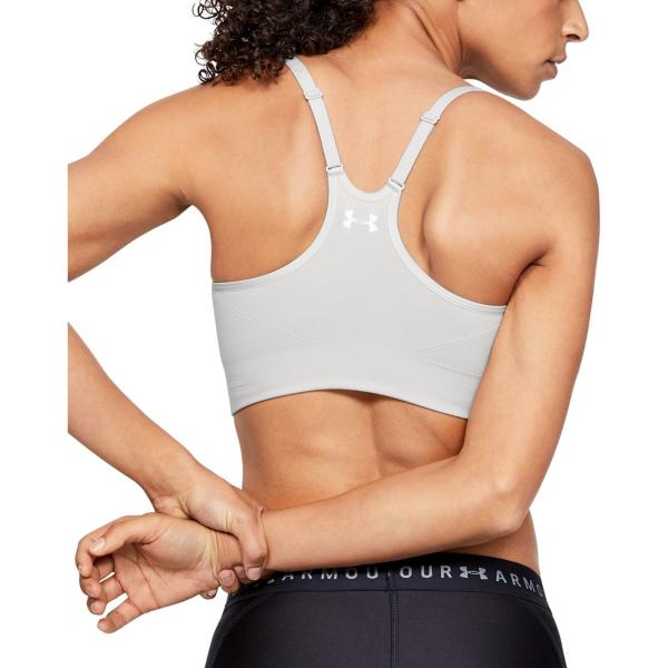 b381c11b4c Women's Under Armour Vanish Seamless Essentials Sports Bra
