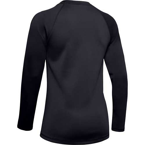 Women's Under Armour Cold Gear Compression Long Sleeve Shirt