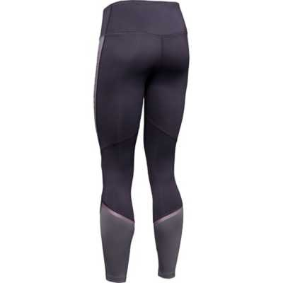 Women's Under Armour ColdGear Armour Graphic Tight