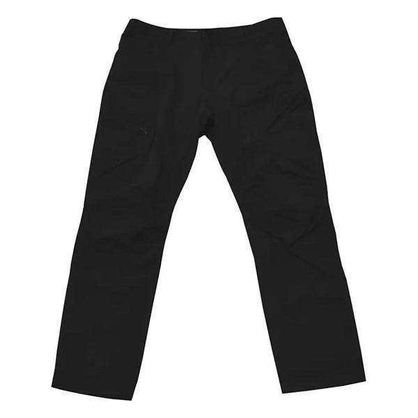 32a60b3614 Men's Under Armour Adapt Pant
