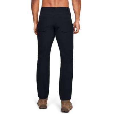 Men's Under Armour Adapt Pant