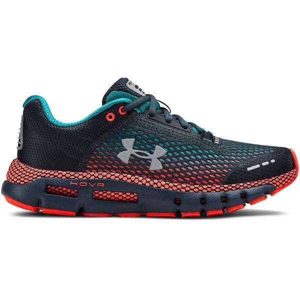 sale retailer 34b27 b1cdb Grade School Boys' Under Armour Hovr Infinite Running Shoes