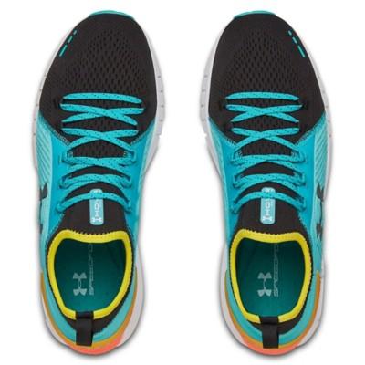 premium selection 1d496 9b457 Men's Under Armour HOVR Phantom SE RNR Running Shoes