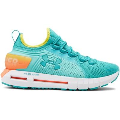 cheaper 4c77d a7a87 Women's Under Armour HOVR Phantom SE RNR Running Shoes