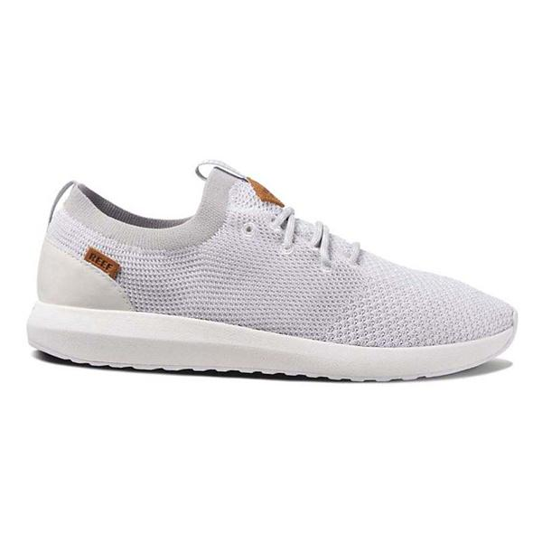 a04a834e2bb58 Men's Reef Cruiser Knit Shoes