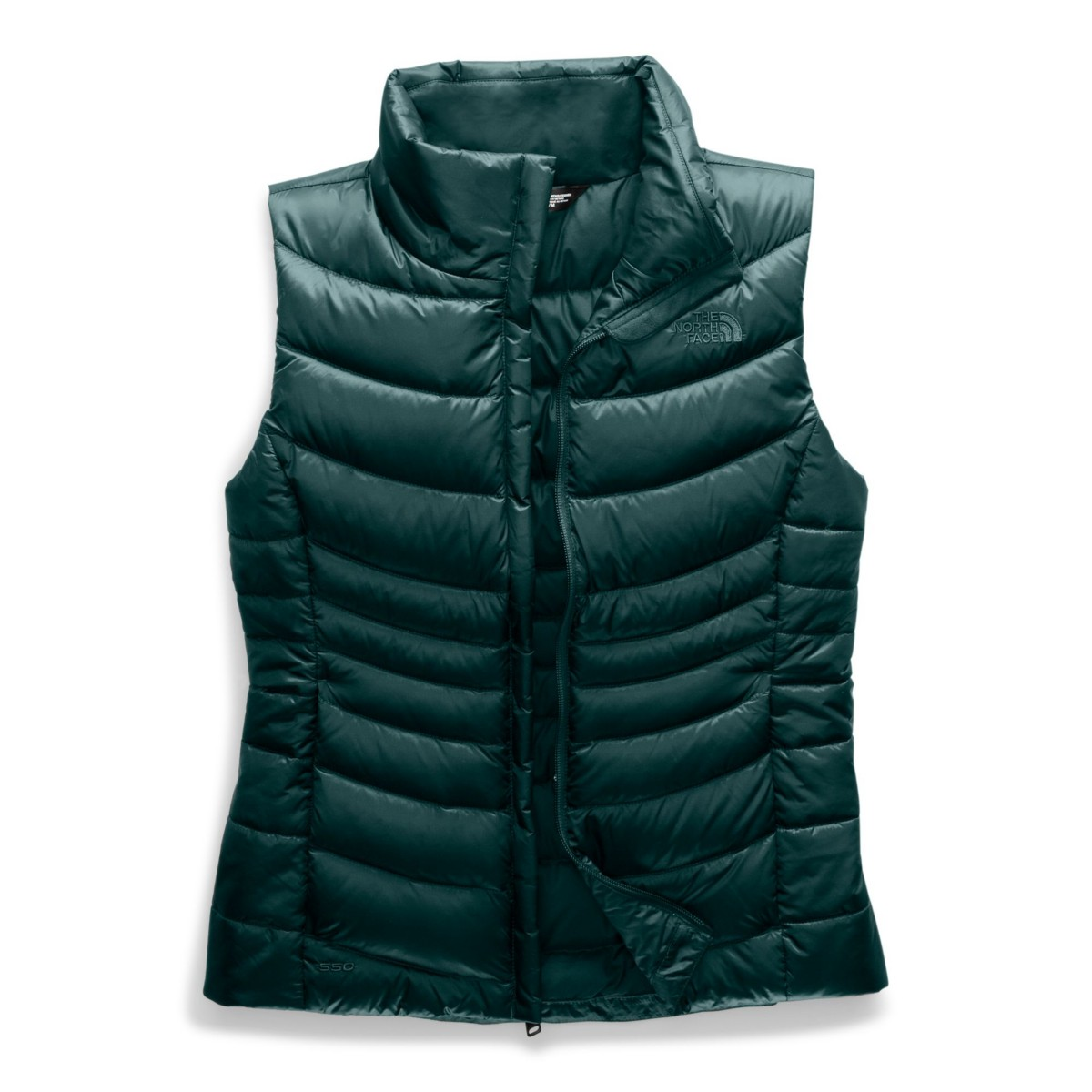 e9b4617c8 Women's The North Face Aconcagua Vest II | SCHEELS.com