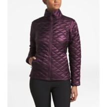 Women's The North Face ThermoBall™ Jacket