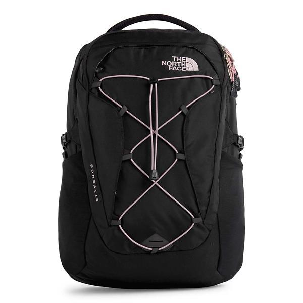 b32f1f5e9 Women's The North Face Borealis Backpack