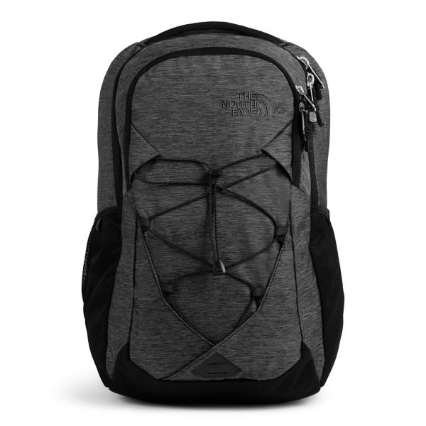 fefe5b476 Women's The North Face Jester Backpack