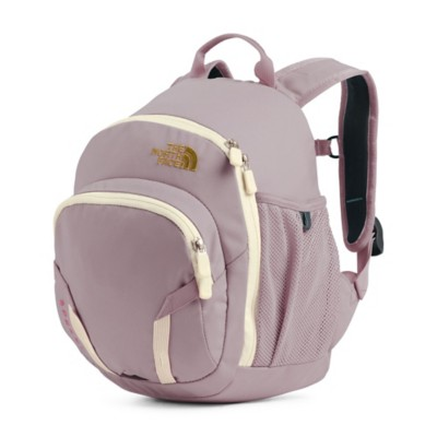 Youth The North Face Sprout Backpack